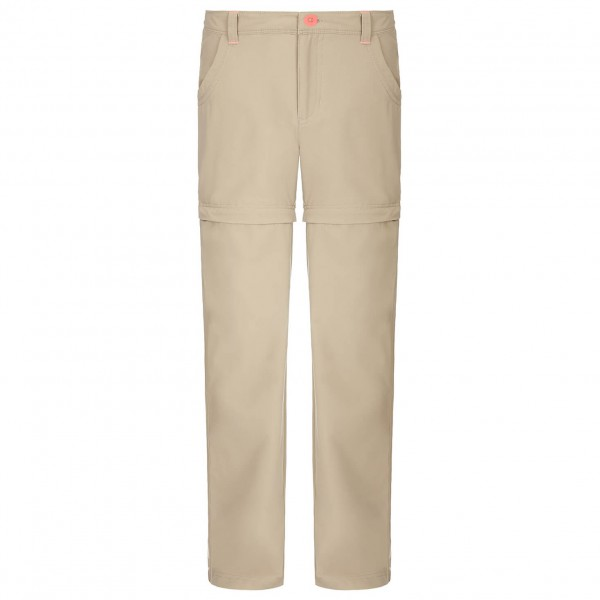 The North Face - Girl's Argali Convertible Hike Pant