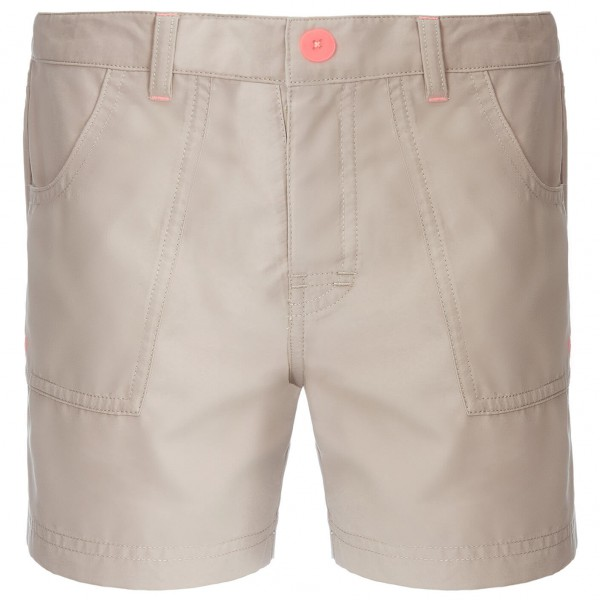 The North Face - Girl's Argali Hike / Water Short - Shortsit