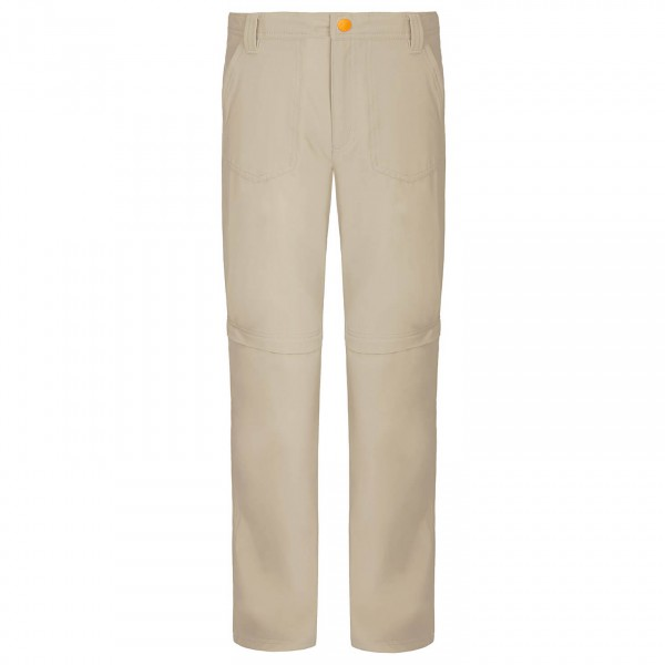 The North Face - Boy's Markhor Convertible Hike Pant