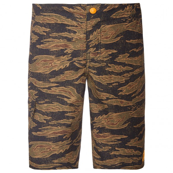 The North Face - Boy's Markhor Hike / Water Short - Short