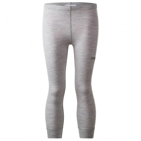 Bergans - Mispel Kids Tights