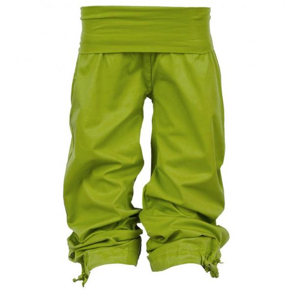 E9 - Kid's Giada - Boulderhose