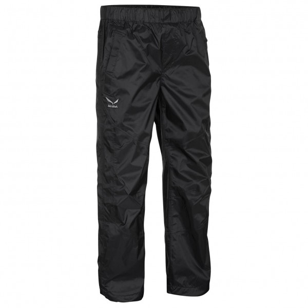 Salewa - Kid's Chedul RTC Pant - Hardshell pants