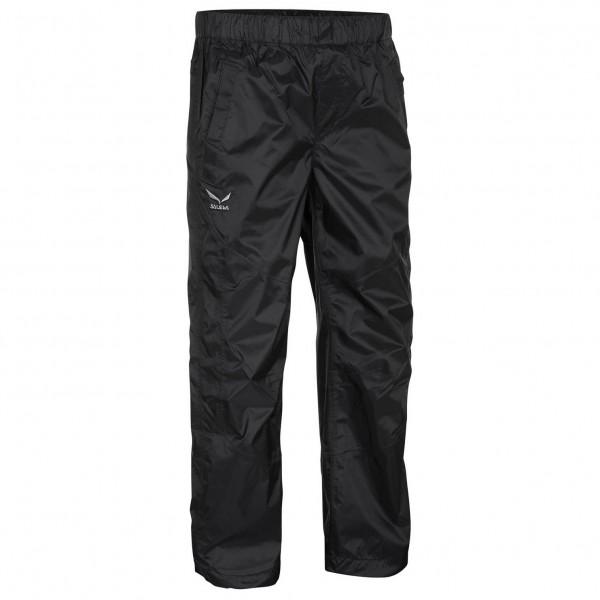 Salewa - Kid's Chedul RTC Pant - Pantalon hardshell
