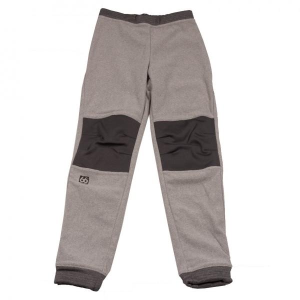 66 North - Kid's Sigyn Pants - Fleecehousut
