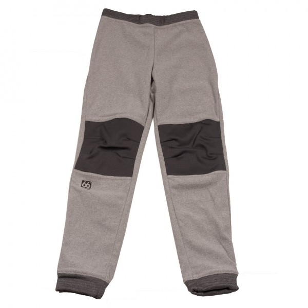 66 North - Kid's Sigyn Pants - Pantalon polaire