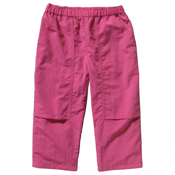 Patagonia - Baby Summit Pants - Trekkingbroek