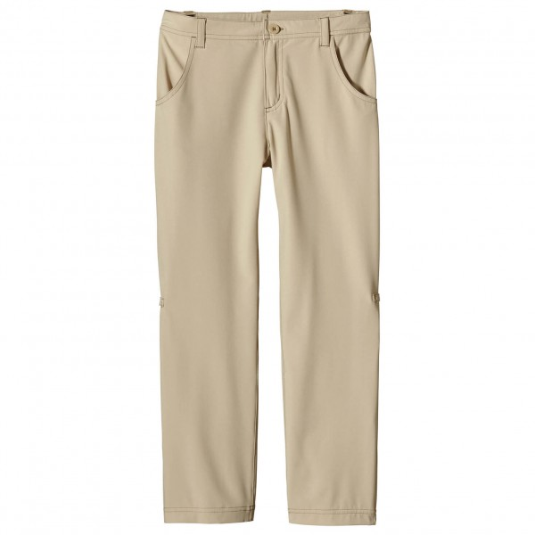Patagonia - Girl's Happy Hike Pants - Trekkingbroek