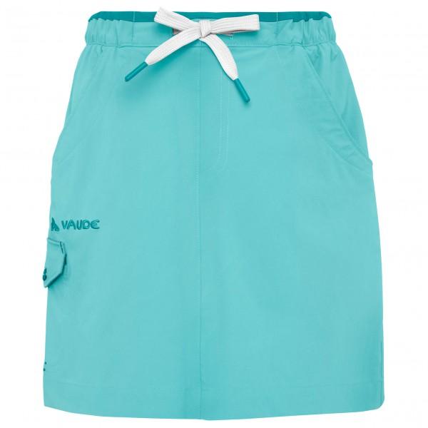 Vaude - Girl's Leni Skort - Shorts