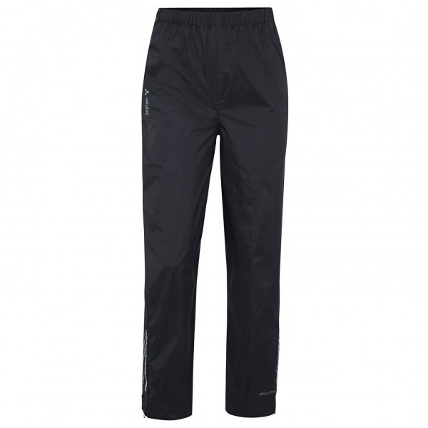 Vaude - Kid's Grody Pants II - Hardshellhose