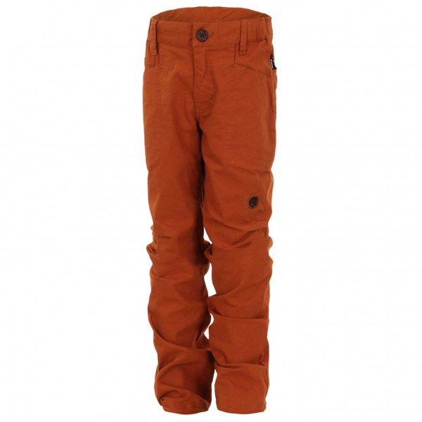 Maloja - Kid's LüsaiB. - Bouldering pants