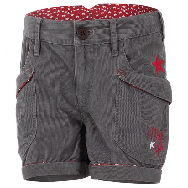 Maloja - Kid's SielvaG. - Shorts