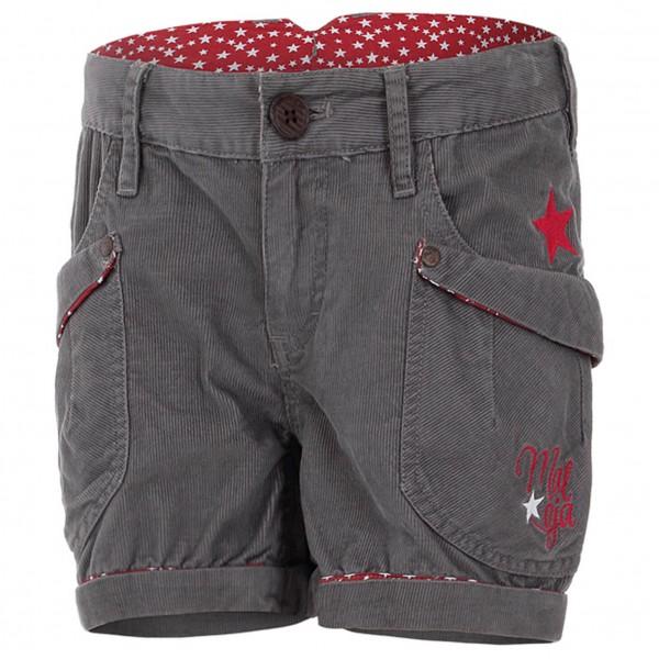 Maloja - Kid's SielvaG. - Shorts