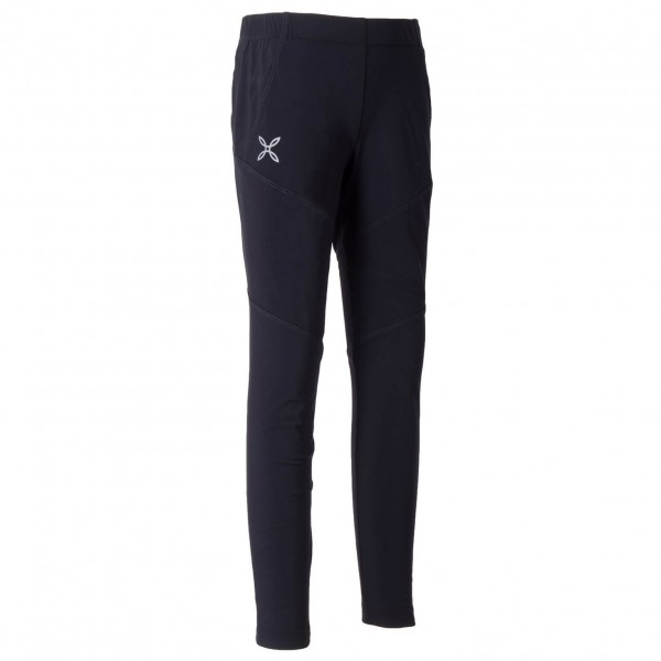 Montura - Kid's Nordic Light Pants - Trekkinghousut