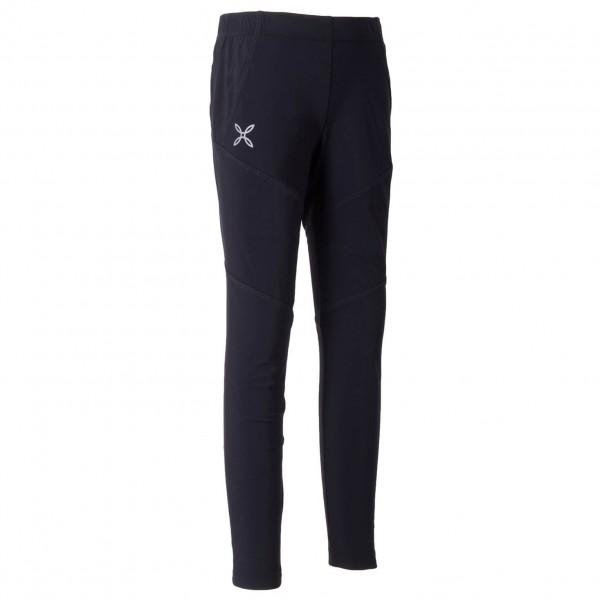 Montura - Kid's Nordic Light Pants - Trekkinghousut