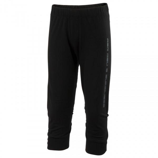 Montura - Kid's Stretch Cotton 3/4 Pants - 3/4-Hosen