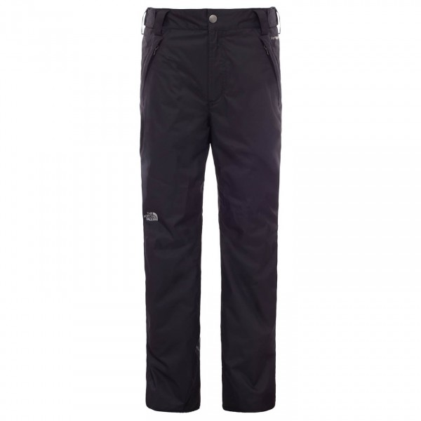 The North Face - Boy's Freedom Insulated Pant - Ski pant