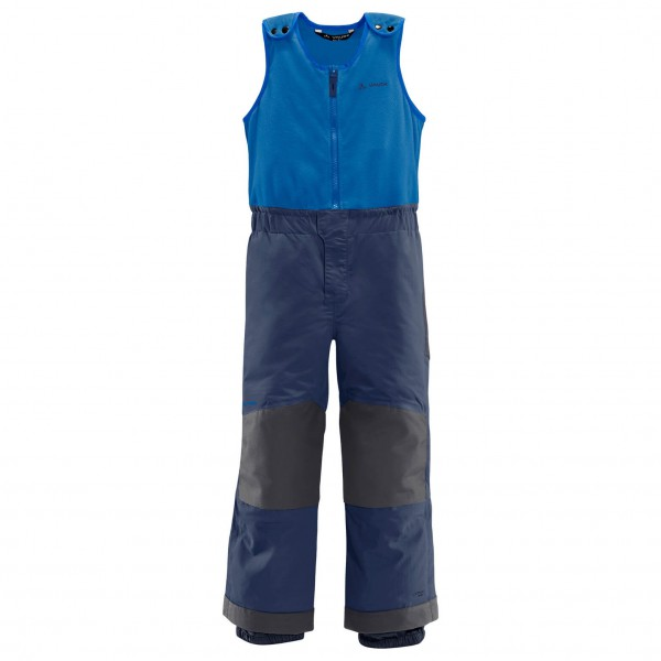 Vaude - Kid's Fast Rabbit Pants II - Skibroek