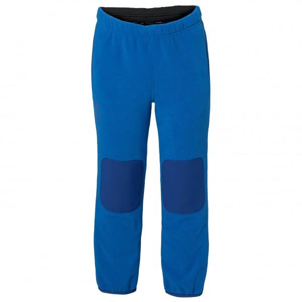 Vaude - Kid's Karibu Pants II - Fleecebroek