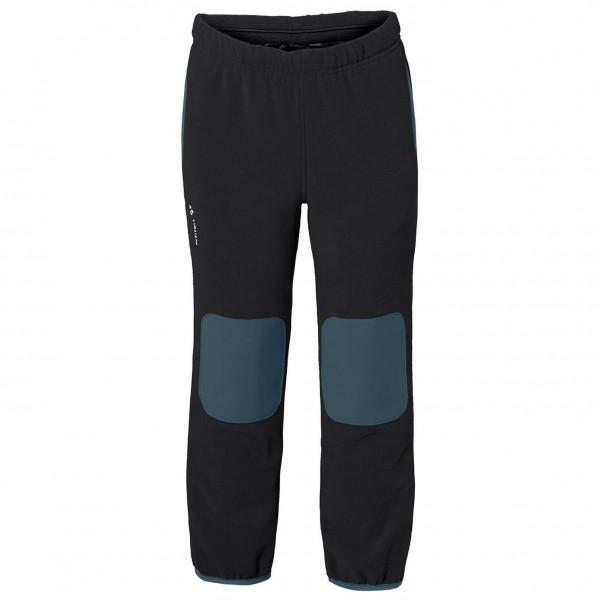 Vaude - Kid's Karibu Pants II - Fleece trousers