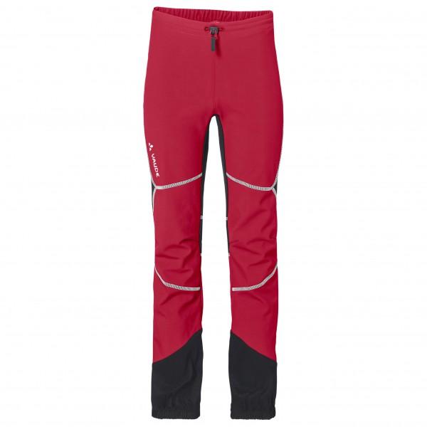 Vaude - Kid's Performance Pants - Tourenhose