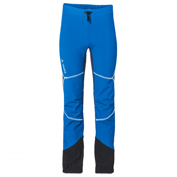 Vaude - Kid's Performance Pants - Mountaineering trousers