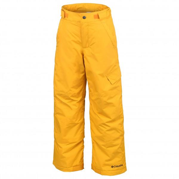 Columbia - Boy's Ice Slope II Pant - Ski pant