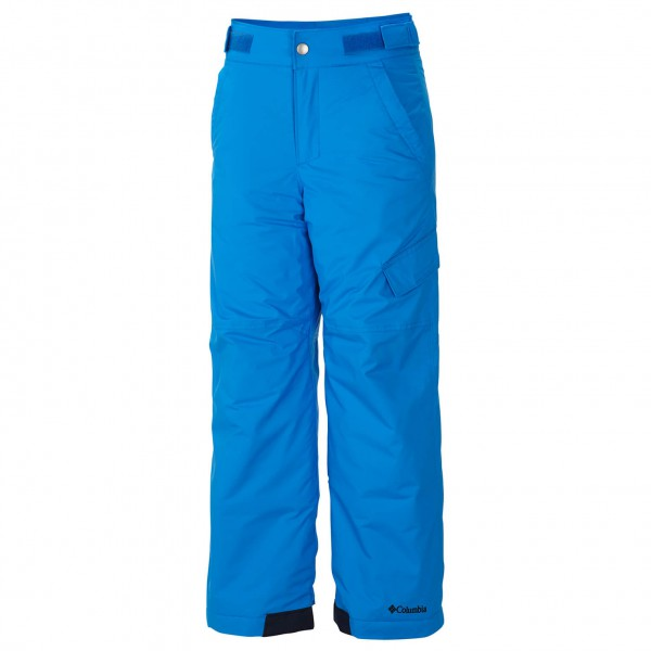 Columbia - Boy's Ice Slope II Pant - Skibroek