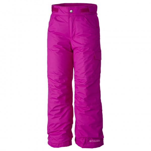Columbia - Kid's Starchaser Peak - Pantalon de ski