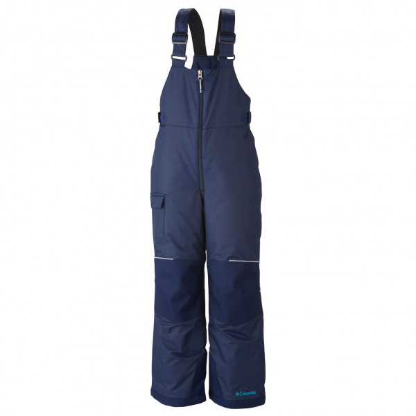Columbia - Kid's Adventure Ride - Ski pant