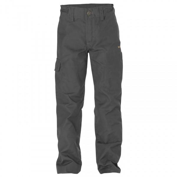 Fjällräven - Kid's Övik Trousers - Pantalon de trekking