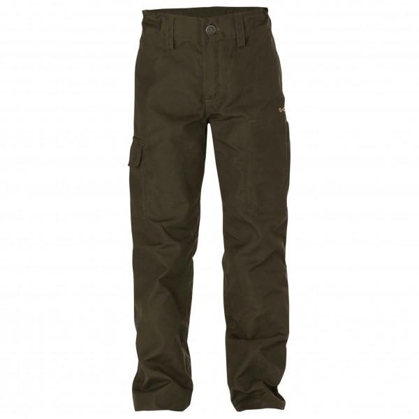 Fjällräven - Kid's Övik Trousers - Trekking bukser