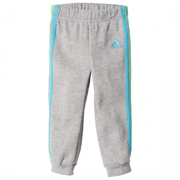 adidas - Kid's Seperates Pant - Pantalon de loisirs
