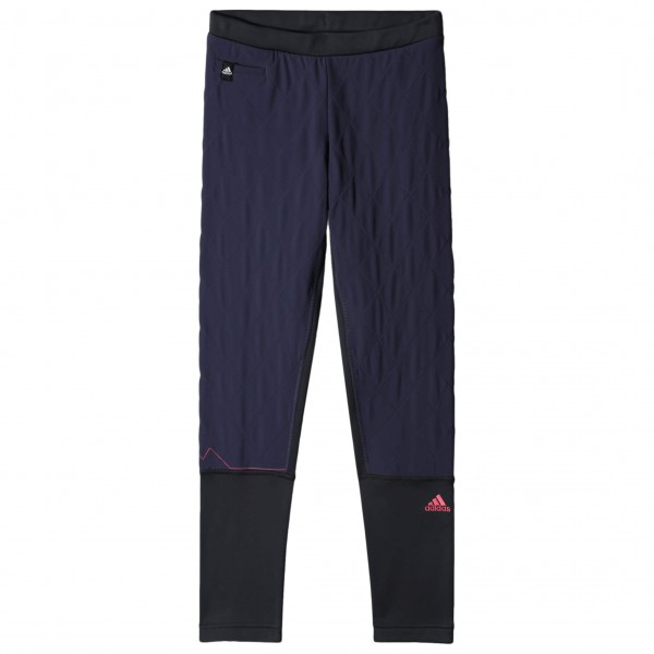 adidas - Girl's Libria Leggins - Softshellbroek