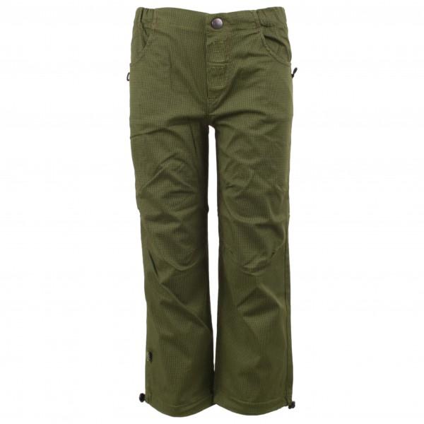 E9 - Kid's Mon10 - Bouldering pants