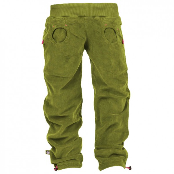 E9 - Kid's Onda VS - Bouldering pants