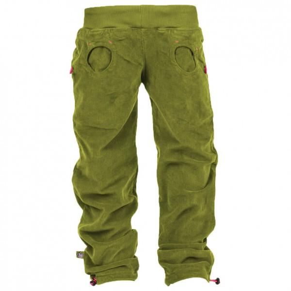 E9 - Kid's Onda VS - Pantalon de bouldering