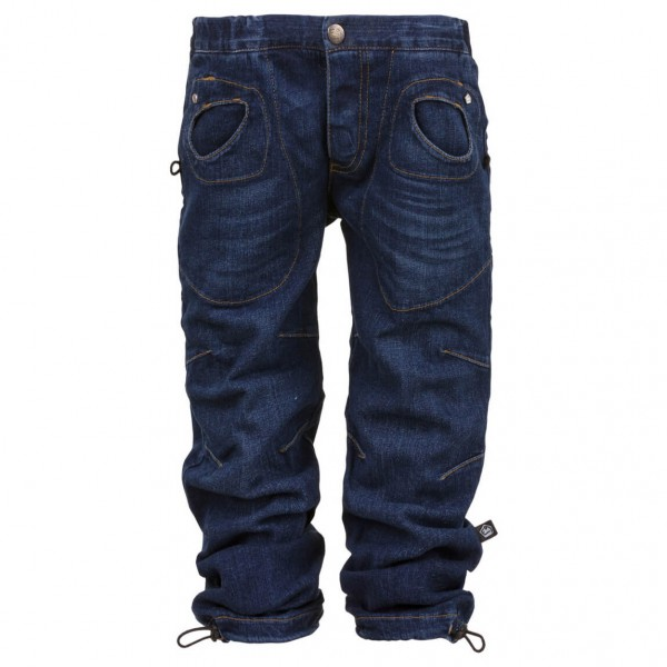 E9 - Kid's Rondo Denim - Jean