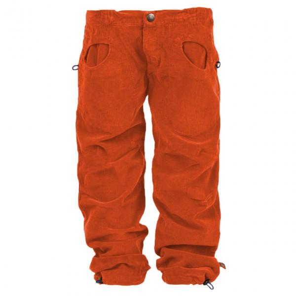 E9 - Kid's Rondo VS - Pantalon de bouldering