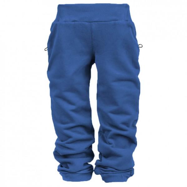 E9 - Kid's Raudo - Pantalon de bouldering