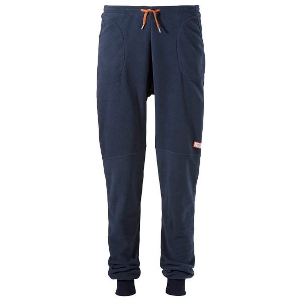 Didriksons - Kunu Youth Pants - Fleecehose