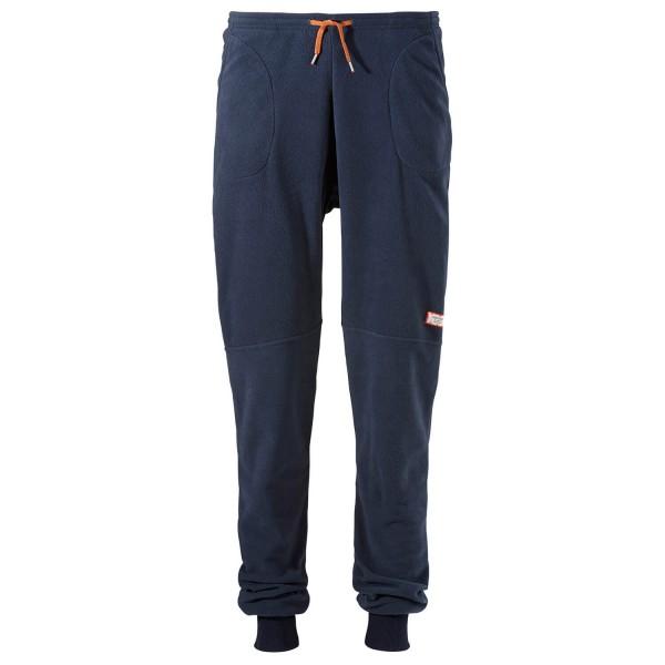 Didriksons - Kunu Youth Pants - Fleecehousut