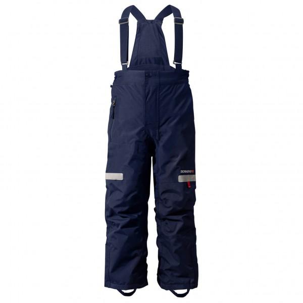 Didriksons - Kid's Amitola Pants - Pantalon de ski