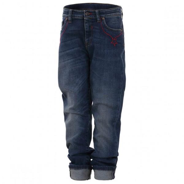 Maloja - Girl's GiuannaG.Snow - Jeans