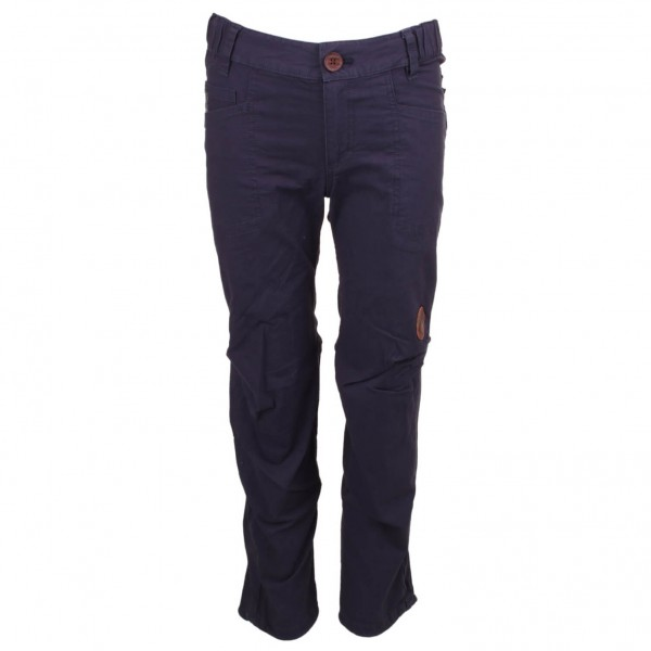 Maloja - Boy's LunghinB. - Bouldering pants
