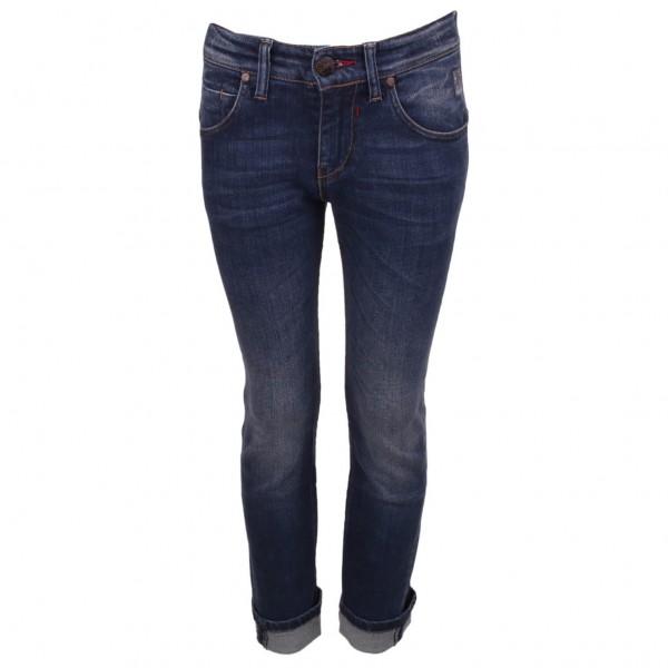 Maloja - Boy's SuschB.Snow - Jeans