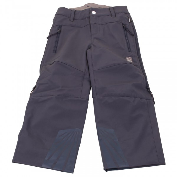 Maloja - Kid's PlanegU. - Softshell pants
