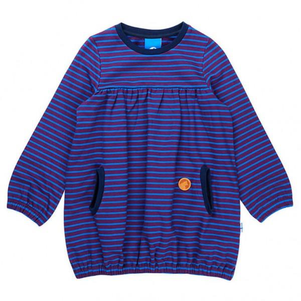Finkid - Girl's Lumentulo - Robe