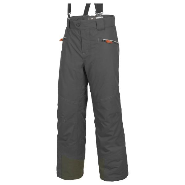 Salewa - Kid's Bering 4 PTX/PF Pant - Ski pant