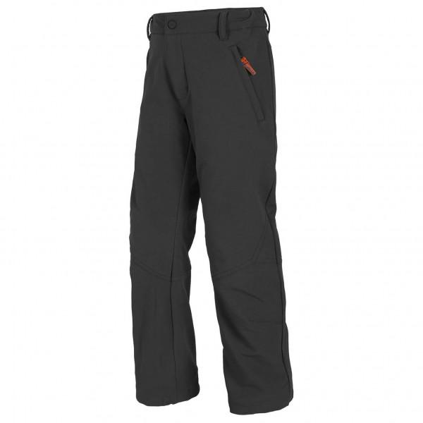 Salewa - Kid's Alpago 2 DST Pant - Pantalon softshell